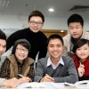 Bí quyết học tiếng Anh để săn học bổng mùa du học